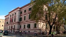 Furtunë në policinë e Gjirokastrës dhe Përmetit