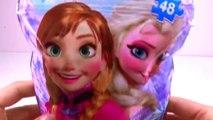 Et gelé Jeu enfants Princesse reine sœurs Disney puzzle elsa anna royal