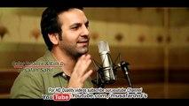 Pashto new songs 2017 Gul panra and shan khan - zoor de da mohabat de domra film songs 2017