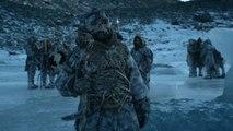 Game of Thrones Season 7 #WinterIsHere Trailer #2 HBO