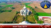 Hafiz Tahir Qadri - Noor Wala Aya Hai - 2017 - New Naat - Rabi Ul Awal - - Ansari State HDTV