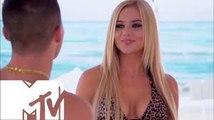 Ex On The Beach - Season 7 Episode 3 [S07E03] #HD