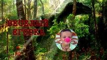 Video Niños para dinosaurios historia divertida sobre los dinosaurios divertidos 1