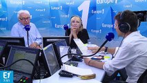 """Xavier de la Gorce : """"Nous avons de gros besoins de formation et le sauvetage doit rester gratuit"""""""