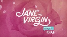 Jane The Virgin - Promo 1x16
