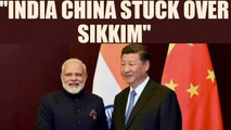 India-China stand off: Up to India to exercise military option says China | Oneindia News