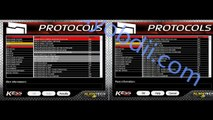 Kess V2 Activate Patch For 5 017/4 036/ 4 024/3 099 Guide! - video