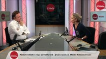 Discours de politique générale d'Edouard Philippe : Delphine Batho invitée de Guillaume Durand sur Radio Classique
