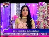 Saath Nibhana Saathiya  Bhabhi Tera Devar Dewaana 5th July 2017