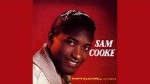 Sam Cooke Ft. Orchestra Bumps Blackwell - Sam Cooke - Full Album
