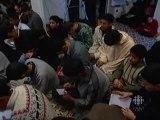 Maroc le désespoire des jeunes part 3