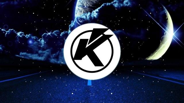Mickel DJ - Keep Out
