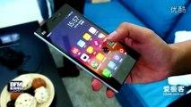 L'addiction aux jeux mobiles inquiète le gouvernement chinois