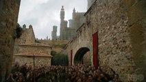 Game of Thrones Season 7 #WinterIsHere Trailer #2 (HBO)