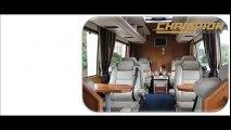 cheap minibus hire with driver, 12 seater minibus hire services