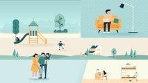 La protection de l'enfance en Maine-et-Loire, une réforme pour l'enfant