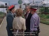 Вокзал для двоих-1 (1982) DVB