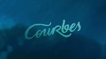 [DOCU] Courbes - Trek TV