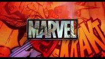 Marvel's INHUMANS Bande Annonce OFFICIELLE (Super-Héros, 2017)