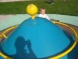 Clem Septembre 2007 039