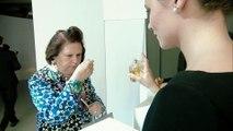 Les meilleurs moments de la soirée de lancement du parfum Gabrielle Chanel