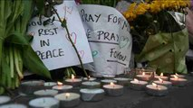 El terrorismo internacional es ya una de las principales preocupaciones de los españoles