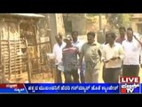 JDS Candidate Threatened By Another JDS Taluk Head