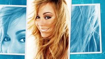 Mariah Carey, Da Brat - Loverboy Remix - Vídeo Dailymotion