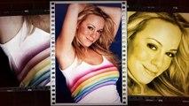 Mariah Carey - Touch my body (versão em português) Tiago leonardo Versões