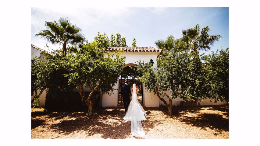 Fotografos de boda Cordoba -Differentweddings