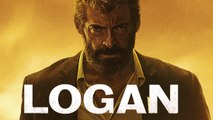 Logan : bande annonce Orange TV