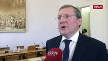 """Le Sénat veut remplacer la réserve parlementaire par une """"dotation de soutien à l'investissement des communes"""""""