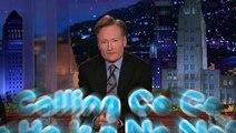 Conan.O.Brien.2009.07.31.Hank.Azaria