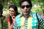 Bangla New নাটক Mosharraf Karim Tisha সত্য বালক Funny Natok 2017! অস্থির হাসির নাটক !
