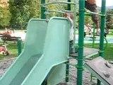 Clem Septembre 2007 040