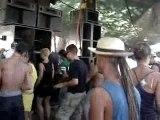 salento salentotek 2007 teknival fiesta party underground 23