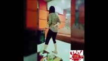 beautiful tall girl idiot dance step.Tall Girl Beauty: How to Dance at Homecoming.Best GIRL Fails Compilation of January