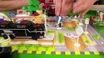 Et des voitures ville vite rapide pour amusement amusement chaud enfants voie jouet jouets roues |