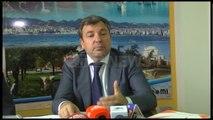 Ora News - Investimi - Durrësi zgjidh problemin e ujit të pijshëm, 8 mln euro për tre Ujësjellësa