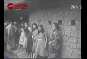 Footage of Comfort Women in Yunnan Made Public after 73 Years