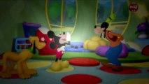 La Maison De Mickey Episode Entier Francais - Dingo le super-héros