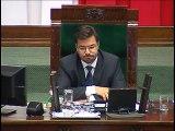 Jarosław Sachajko - 20.06.17