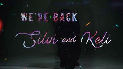 Silvi & Keli - Soon