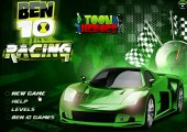 images?q=tbn:ANd9GcQh_l3eQ5xwiPy07kGEXjmjgmBKBRB7H2mRxCGhv1tFWg5c_mWT Best Of Ben 10 Games To Play Now Free Online @koolgadgetz.com.info
