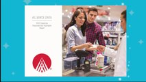 Investing in What Matters: Alliance Data's 2016 Corporate Responsibility Highlights | Alliance Data