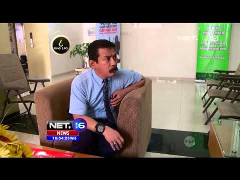 Polisi Periksa Belasan WNI Karyawan Judi Online di Kamboja - NET16
