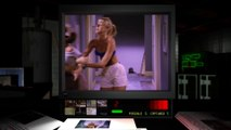 Night Trap 25th Anniversary Edition - Bande-annonce Survivor