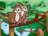 Pour enfants afin chanson des sons Animaux Pistes sonores | Vidéos éducatives | Enfants Apprendre Vidéo | | animal.
