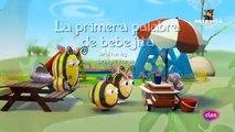 Fr dans Heureux chapitres de la ruche de Noël première bebejita espagnole complète
