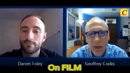 The Dan Schneider Video Interview Trailer
